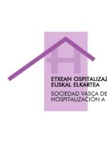 Sesiones de formación en Nutrición para profesionales de Hositalización a Domicilio