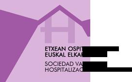 SVHAD - Sociedad Vasca de Hospitalización a Domicilio